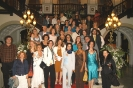 I Congreso Internacional de Escritoras del PEN Club de España, Las Palmas de Gran Canaria, 2006